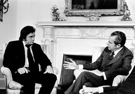 Johnny_Cash-Nixon