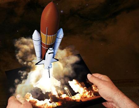 augmentedreality-shuttle