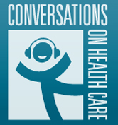 Conversations on Healthcare