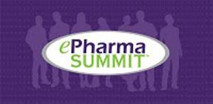 e-pharma logo