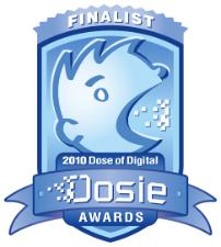 DoD_Dosie_Award_Fina8141AD-h225