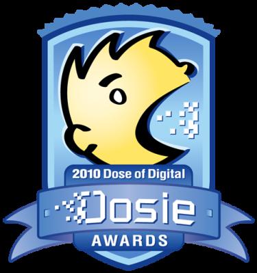 DoD_Dosie_Award_Pro-large