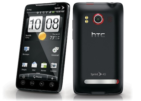 sprint-htc-evo