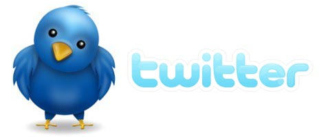 twitter-logo-cute-bird