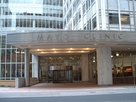 MayoClinic pic2