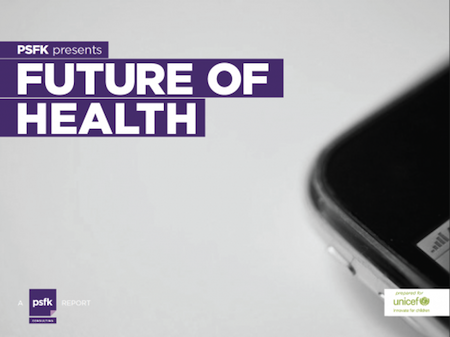 PSFK-Future-of-Health-525x393