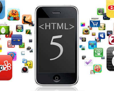 html5-iphone-google-wave