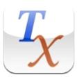 ICON_TrialX