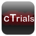 ICON_cTrials