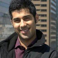 Kabir Shahani