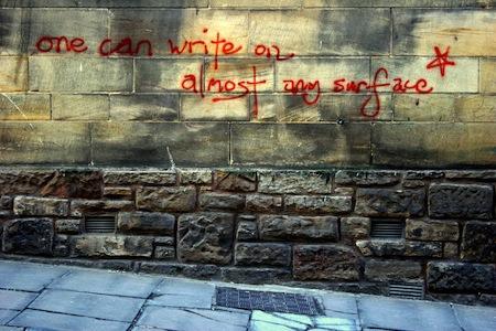 grafitti2_v