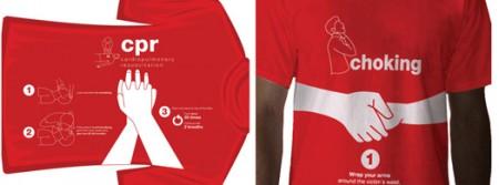 teach-shirt1