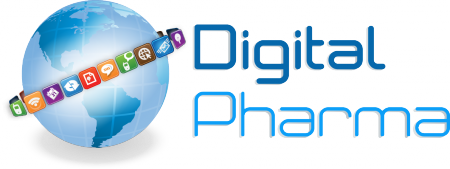 Digital-Pharma-Logo-NEW.Final