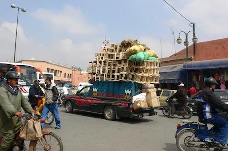 marrakeshCN_0239