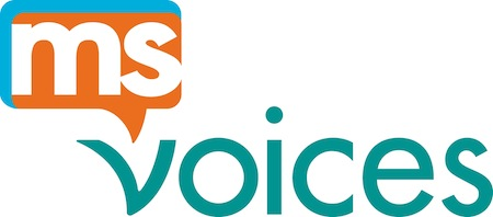 Final MS Voices High-Res Logo