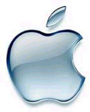 Mac-Logo
