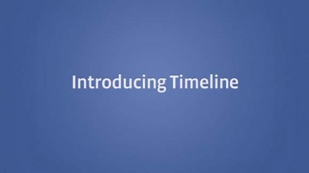 facebook-timeline-profile
