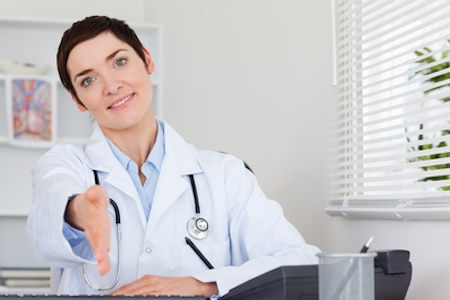 Pharma Sales Image